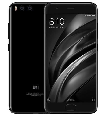 Xiaomi-Mi-6-oficial-2