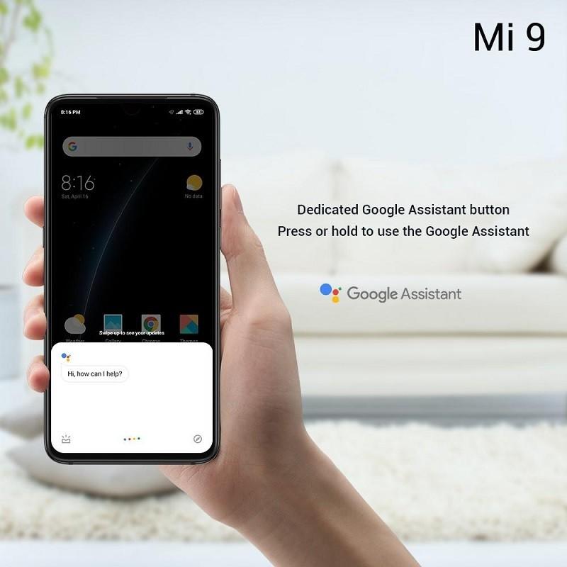 xiaomi-mi-9-botón-asistente-de-google-dedicado-1