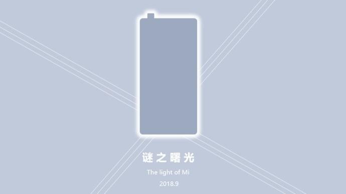 xiaomi-mi-mix-3-supuesto-poster-pop-up-selfie-camera