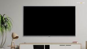 Xiaomi Mi TV 4X con panel 4K HDR de 65 pulgadas lanzado en India