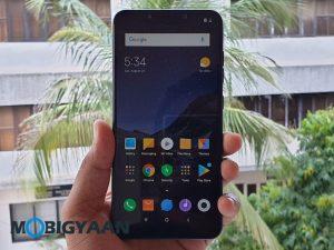 POCO F1 Lite de Xiaomi con Snapdragon 660 SoC visto en línea en Geekbench [Updated]