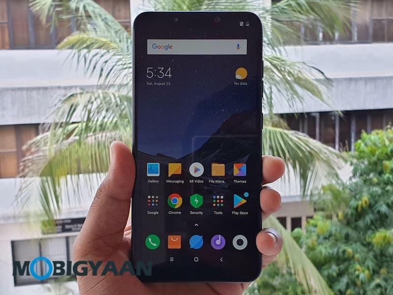Xiaomi-POCO-F1-Revisión-Imágenes-2