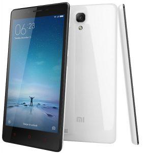 Redmi Note Prime ahora disponible para Rs.  7999 en Amazon India y Mi.com