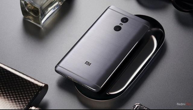 Xiaomi-Redmi-Pro-oficial