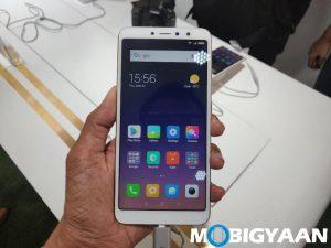 Xiaomi Redmi Y2 también se vuelve más barato en India