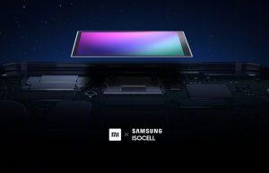 Xiaomi adoptará la cámara Samsung de 150 MP para el lanzamiento de su teléfono inteligente en el cuarto trimestre de 2020
