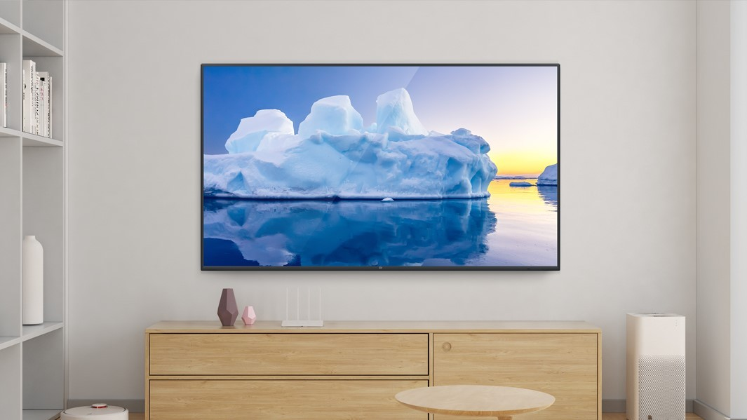xiaomi-mi-tv-4-75-inch-1