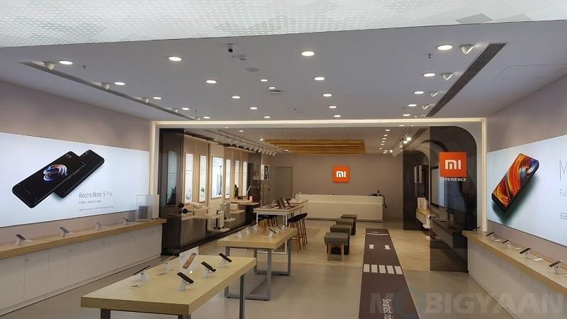 xiaomi-mi-home-experience-store-chennai-india