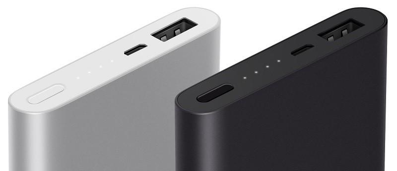Xiaomi-Mi-Power-Bank-2i