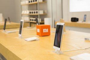 Xiaomi anuncia su tercera planta de fabricación en India, con dos bancos de energía fabricados en India