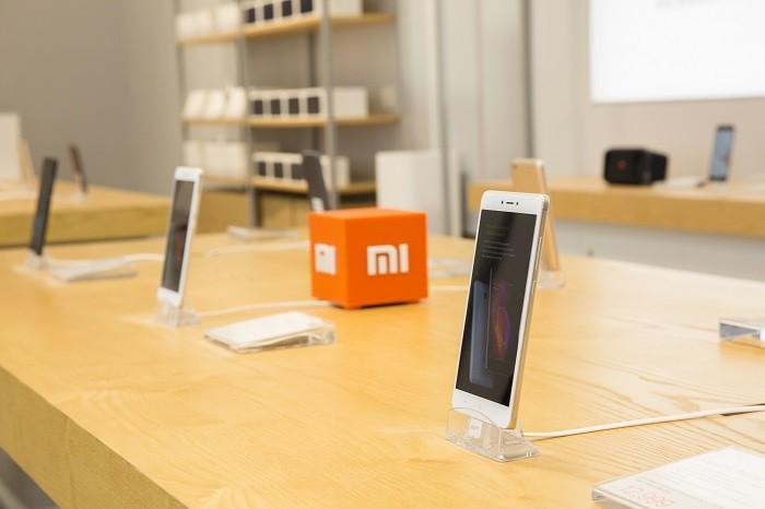 Xiaomi-anuncia-su-tienda-oficial-Mi-en-India