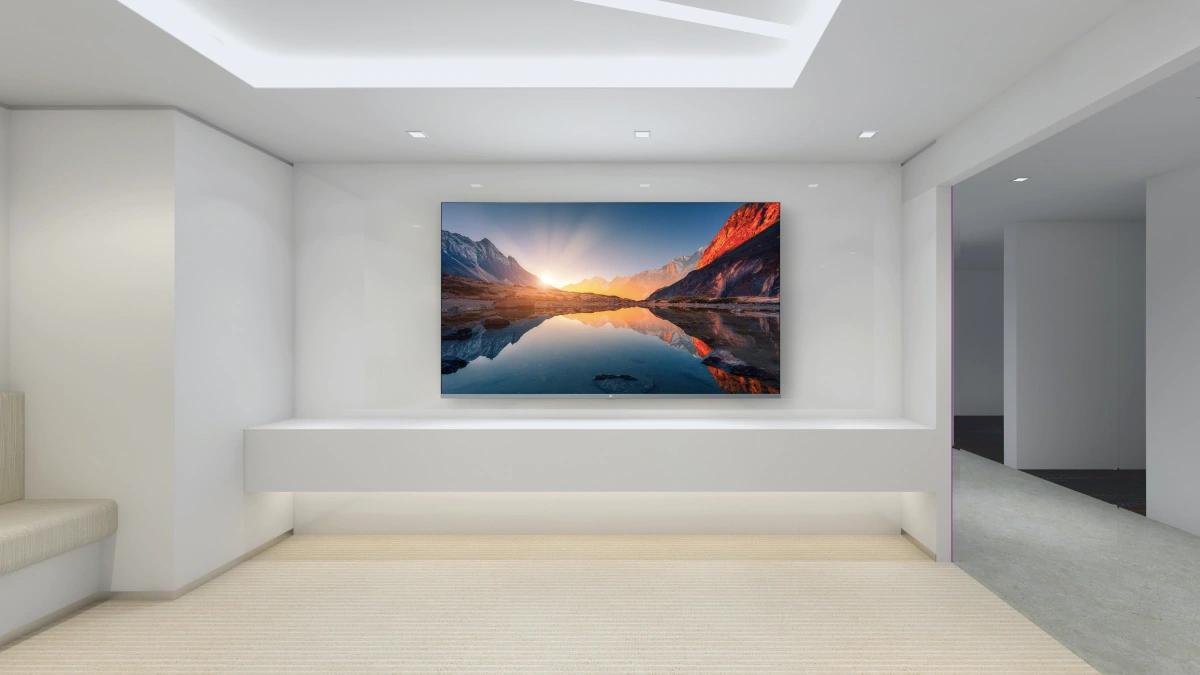Xiaomi-Mi-QLED-4K-TV