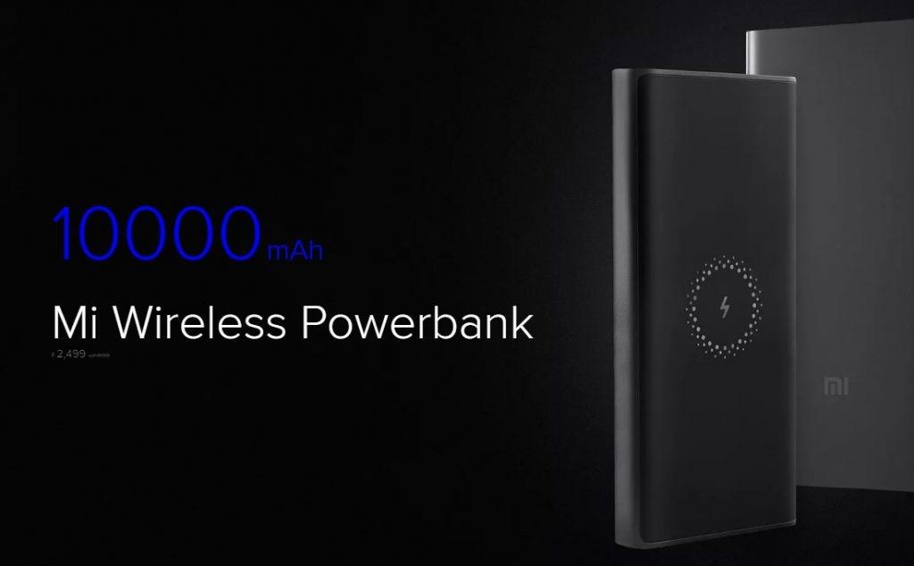 Mi-Wireless-Power-Bank