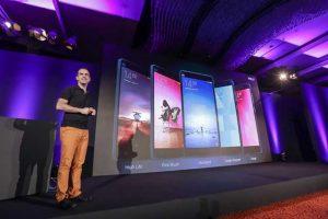 Xiaomi lanza MiUI 7 en India con características especiales 'Made for India'