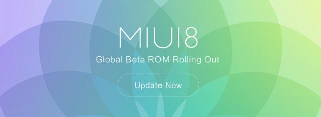 miui-8-beta-rom-release