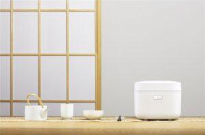 Xiaomi lanza la submarca Mi Ecosystem para dispositivos conectados