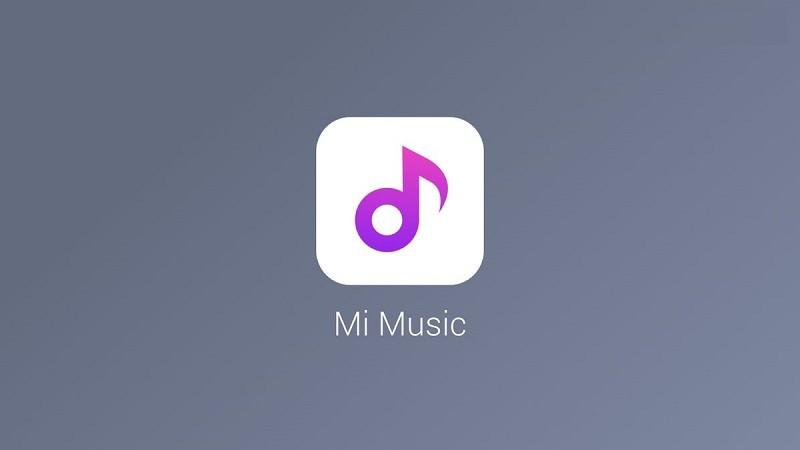 mi-music-india