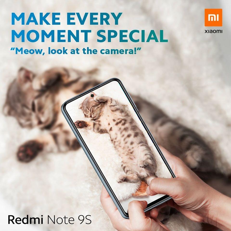 Redmi-Note-9S-Teaser-1