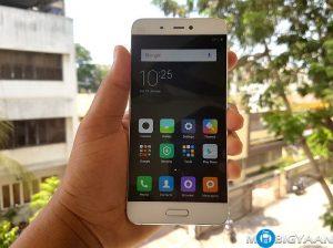 Xiaomi se asocia con B2X para el servicio posventa en India