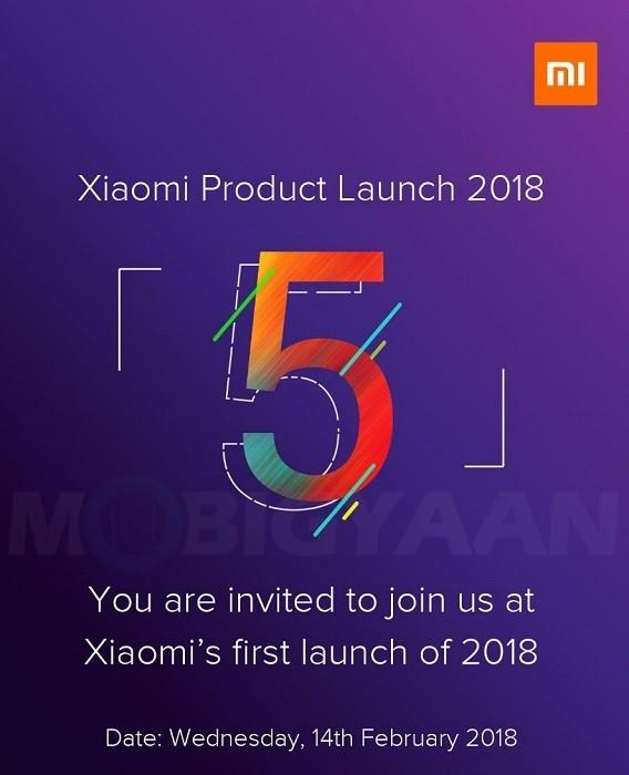 xiaomi-india-14-feb-launch-event-invite