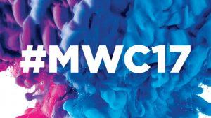 India tendrá su propio Mobile World Congress en septiembre de este año [Updated]
