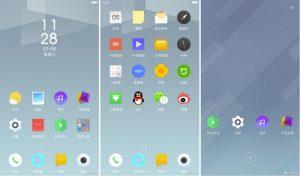 Xiaomi publica un adelanto en Twitter que insinúa la fecha de lanzamiento de MIUI 9