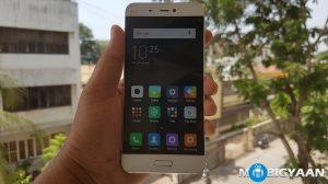 Especificaciones de Xiaomi Mi 6 reveladas en Geekbench, Snapdragon 835 SoC y 6 GB de RAM a cuestas