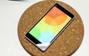 Xiaomi recorta los precios de Mi 4 en India para celebrar las ventas de 10 millones de teléfonos