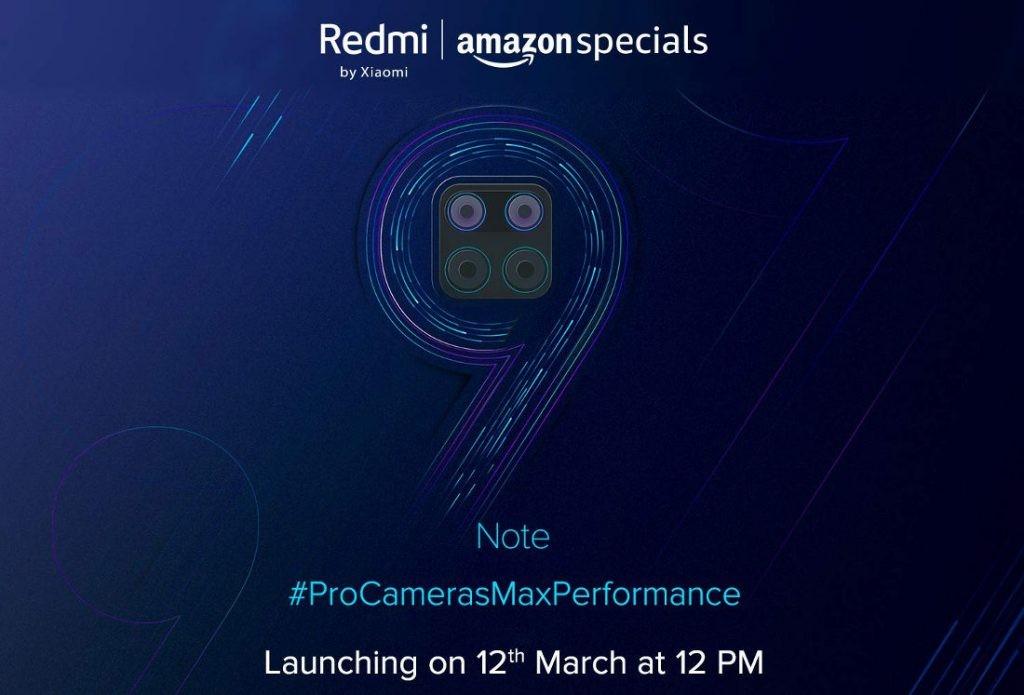 Redmi-Note-9-Teaser-1
