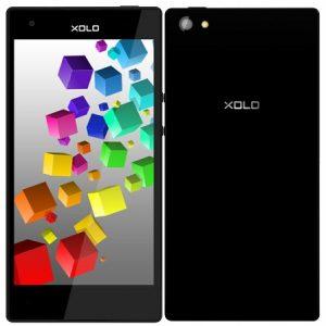 Xolo Cube 5.0 con Android Lollipop lanzado para Rs.  7999