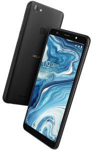 Xolo Era 5X con tecnología MediaTek Helio A22 SoC y 3 GB de RAM lanzado en India por ₹ 7,499