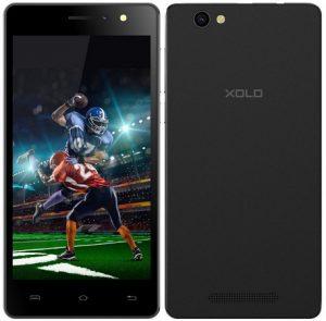 Xolo Era X con pantalla HD de 5 pulgadas y soporte 4G lanzado para Rs.  5777