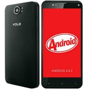 Xolo Play 8X-1200 con pantalla Full HD de 5 pulgadas y procesador octa core listado en línea