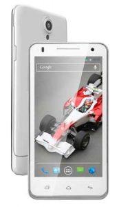 Xolo Q900 con pantalla HD de 4.7 pulgadas lanzado para Rs.  12999