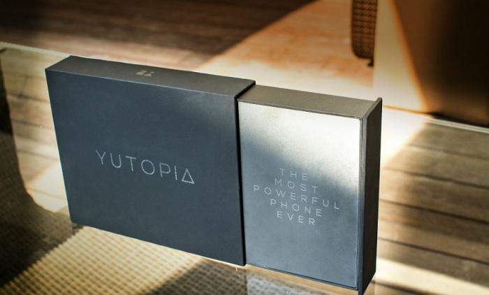 yu-yutopía