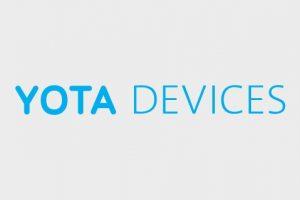Yota Devices de Rusia planea proporcionar dongles y enrutadores Wi-Fi a operadores de telecomunicaciones indios