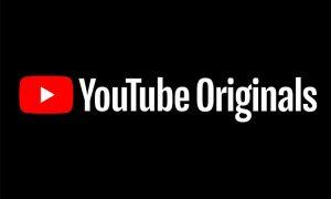 YouTube ofrece algunas de sus series premium de YouTube Originals de forma gratuita