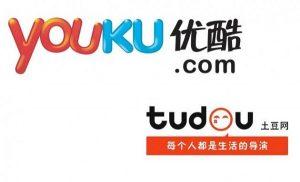 Youku Tudou se une a Qualcomm para ofrecer contenido de video de alta calidad en dispositivos móviles