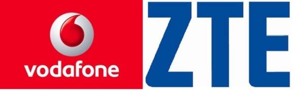 ZTE India implementa una nueva plataforma VAS para Vodafone