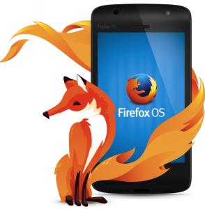 ZTE Open II y Open C, dos nuevos teléfonos inteligentes Firefox OS próximamente