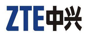 El reloj inteligente ZTE estará disponible en el primer trimestre de 2014;  Puede incluir una ranura para tarjeta SIM