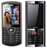 Zen Mobile lanza 2 nuevos móviles Dual SIM: M40 y M20