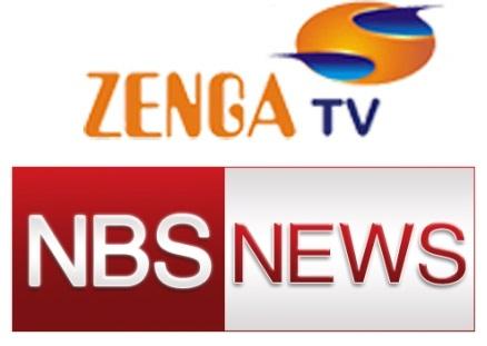 zenga-tv-nbs-noticias