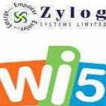 """Zylog lanza """"Wi5"""", servicio de banda ancha inalámbrica fija en Punjab"""