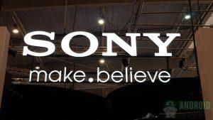 Sony también se retira del Mobile World Congress 2020