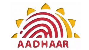 Ya no necesitas Aadhaar para obtener una nueva tarjeta SIM