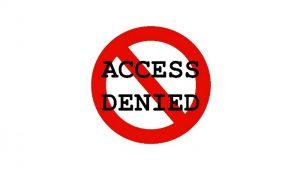 Cómo bloquear el acceso a Internet a aplicaciones específicas en Android [Guide]