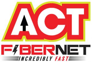 ACT Fibernet actualiza los planes antiguos en Nueva Delhi, ahora ofrece una velocidad de 150 Mbps por Rs.  1,999