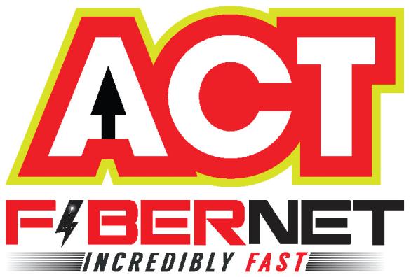 acto-fibernet-logo