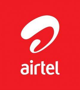 Airtel ofrecerá servicio 2G y 3G en Ruanda [East Africa]
